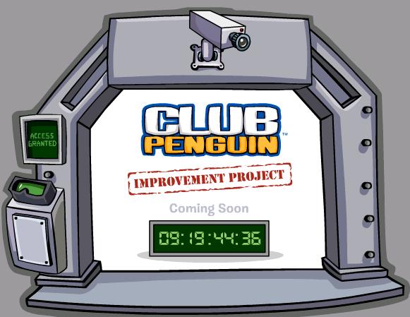 http://eddersm.files.wordpress.com/2008/03/club-penguin-improvement-project-edited.png